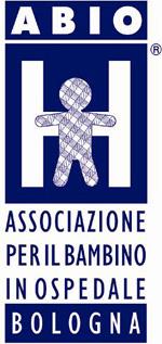 Logo Abio Bologna